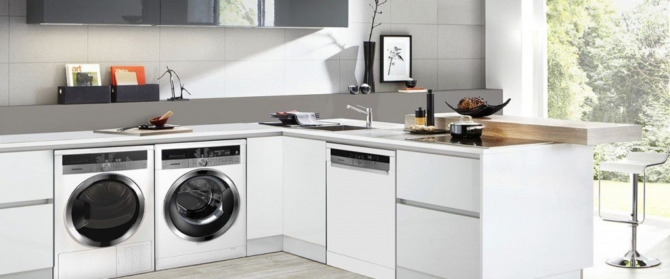 GRUNDIG-KTCHN-MAG_washing-machine_7-1292×600
